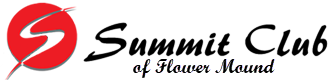 Summit Club FM Logo