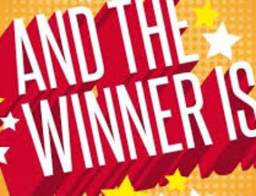 Free Western Saloon & Casino Night tickets – WINNER!