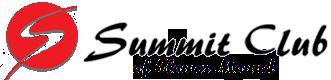 Summit Club of Flower Mound Logo